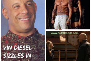 Vin Diesel in Sherwani (1)