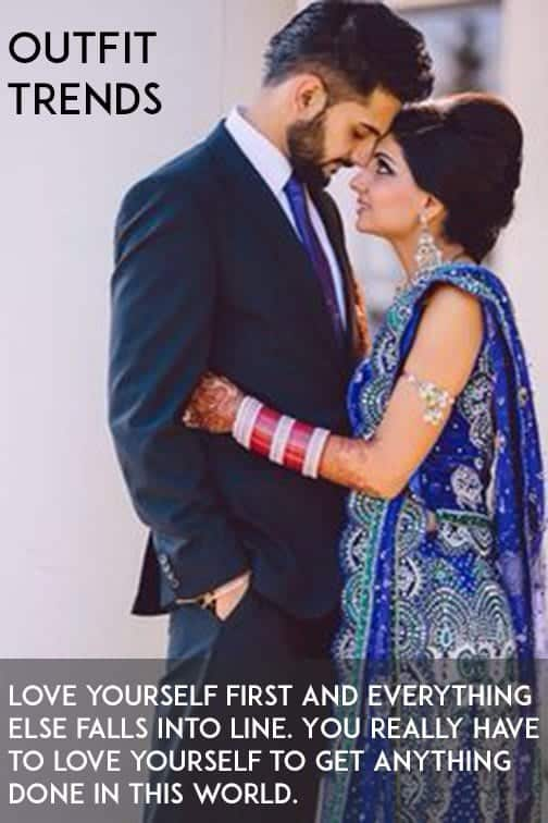 indian-couples.. Cute Indian Couple Images-50 Cutest and Romantic Indian Couples