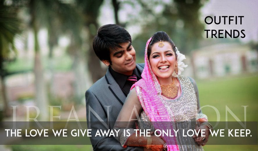 indian-xouple Cute Indian Couple Images-50 Cutest and Romantic Indian Couples