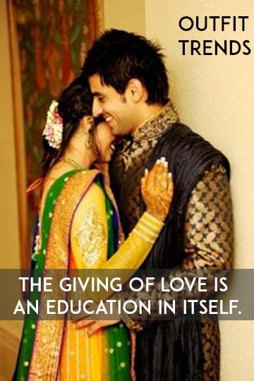 indian.. Cute Indian Couple Images-50 Cutest and Romantic Indian Couples