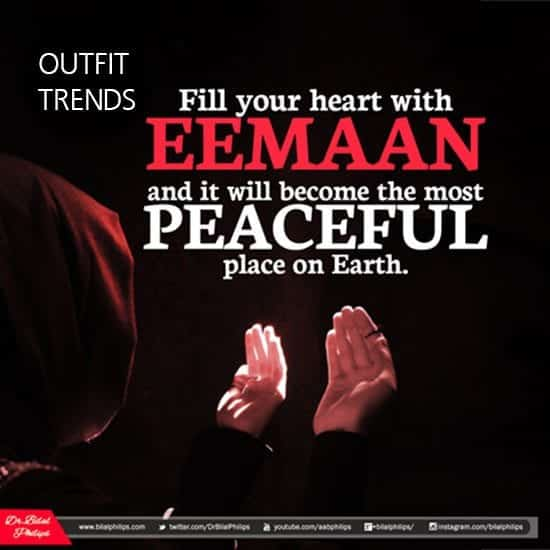 inspirational-islamic-sayings