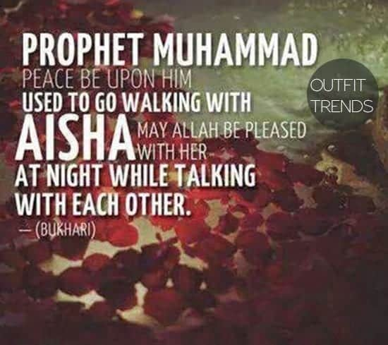 islamic-love-quotes-for-him Islamic Quotes About Love-50 Best Quotes About Love in Islam