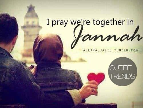 islamic-marriage-quotes-25 Islamic Quotes About Love-50 Best Quotes About Love in Islam