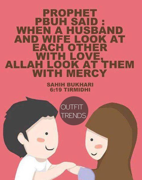 islamic-marriage-quotes-3 Islamic Quotes About Love-50 Best Quotes About Love in Islam