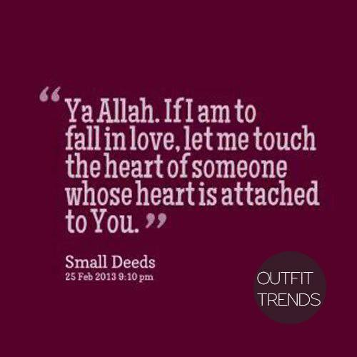 islamic-marriage-quotes-70 Islamic Quotes About Love-50 Best Quotes About Love in Islam