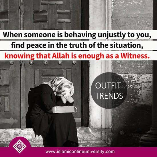 islamic-quote Islamic Quotes About Life-50 Best Quotes which describes life in Islam