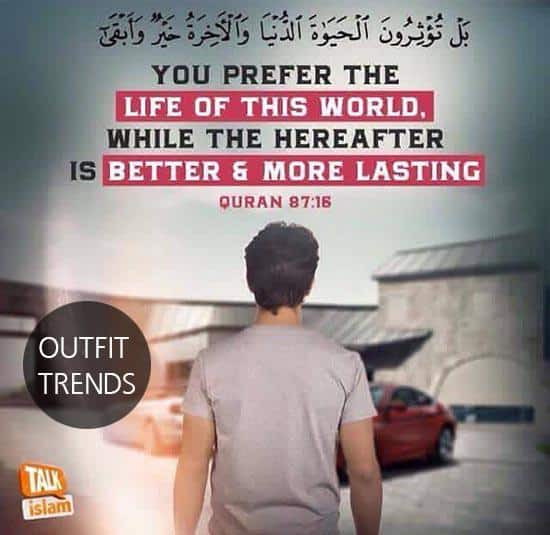 islamic-quotes-1 Islamic Quotes About Life-50 Best Quotes which describes life in Islam