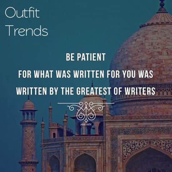 islamic-quotes-2 Islamic Quotes About Life-50 Best Quotes which describes life in Islam