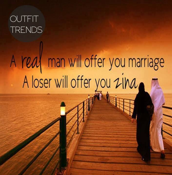 Islamic Quotes About Love 1 Islamic Quotes About Love 50 Best