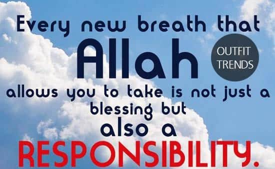 islamic-saying-1 Islamic Quotes About Life-50 Best Quotes which describes life in Islam