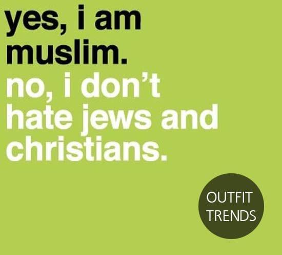 jews-christians-muslim-quotes