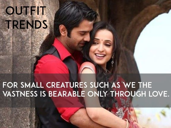khushi-and-arnav Cute Indian Couple Images-50 Cutest and Romantic Indian Couples