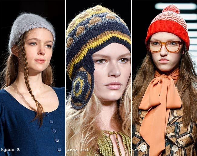 knitted-hats-for-teen-girls Stylish Winter Hats for Women-These 8 Winter Hats Every Girl Must Try