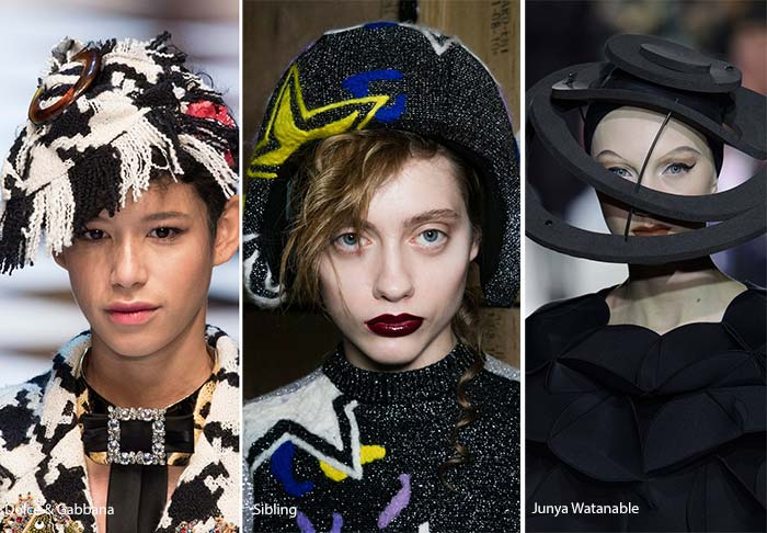 most-bizarre-kind-of-winter-hats Stylish Winter Hats for Women-These 8 Winter Hats Every Girl Must Try
