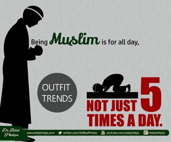 motivational-muslim-quotes Islamic Quotes About Life-50 Best Quotes which describes life in Islam