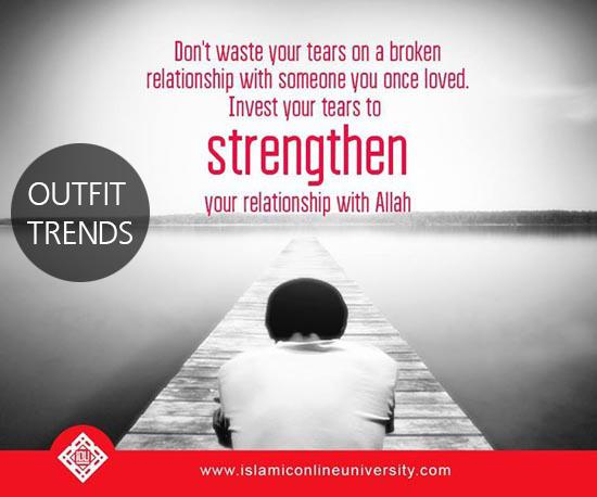 muslim-life-quotes-1 Islamic Quotes About Life-50 Best Quotes which describes life in Islam