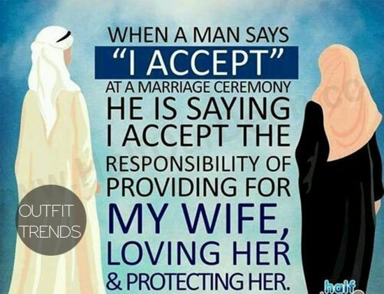 muslim-love-quote-for-him Islamic Quotes About Love-50 Best Quotes About Love in Islam