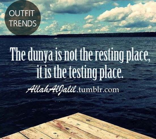muslim-quotes-1 Islamic Quotes About Life-50 Best Quotes which describes life in Islam