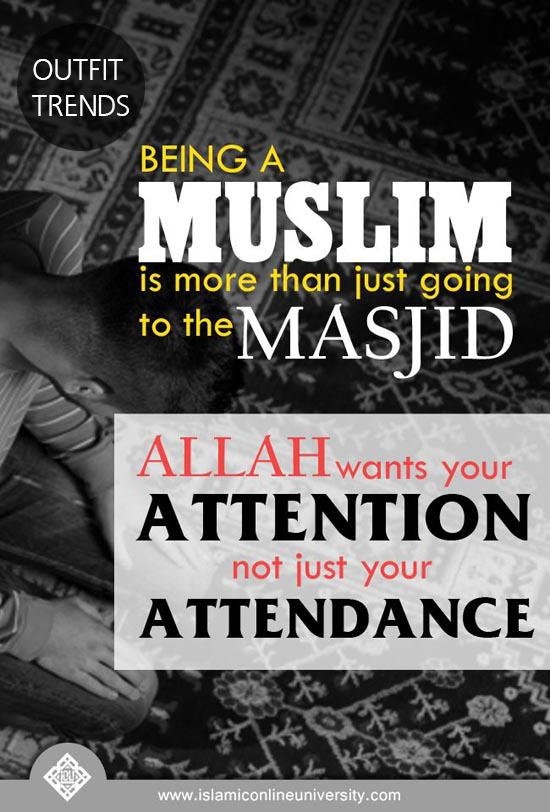 muslim-quotes Islamic Quotes About Life-50 Best Quotes which describes life in Islam