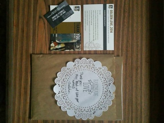 pieceofart Muslim Wedding Gift Ideas-20 best Gifts for Islamic Weddings