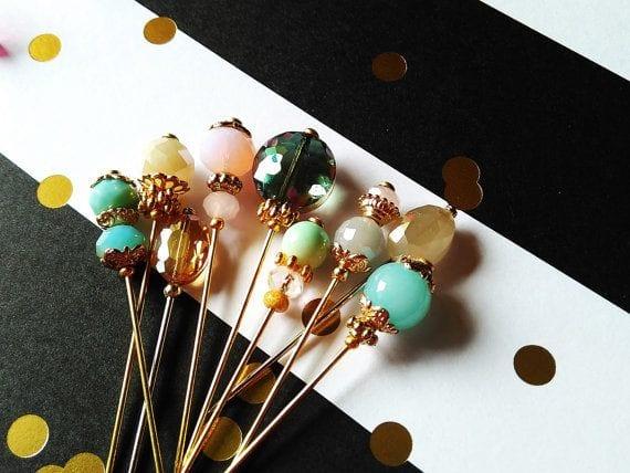 pin Muslim Wedding Gift Ideas-20 best Gifts for Islamic Weddings
