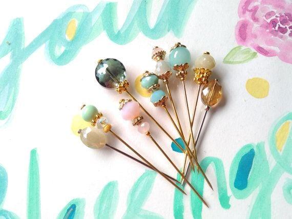 pins Muslim Wedding Gift Ideas-20 best Gifts for Islamic Weddings