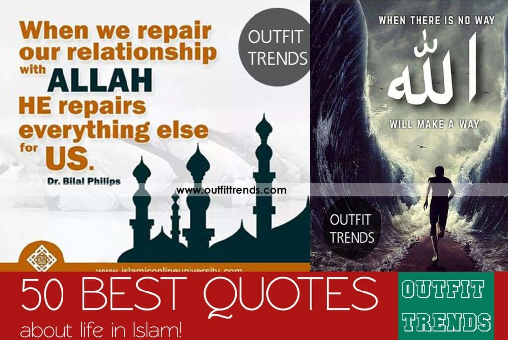 polyvore-sample-4-1024x687 Islamic Quotes About Life-50 Best Quotes which describes life in Islam