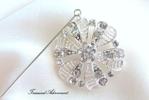 rhine Muslim Wedding Gift Ideas-20 best Gifts for Islamic Weddings