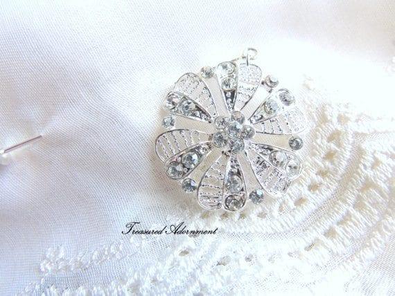 rhinestone Muslim Wedding Gift Ideas-20 best Gifts for Islamic Weddings