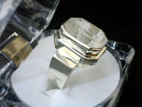 ringg Muslim Wedding Gift Ideas-20 best Gifts for Islamic Weddings
