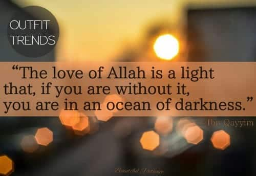 tumblr_nbnaqnuFGK1tdalj2o1_500 Islamic Quotes About Love-50 Best Quotes About Love in Islam