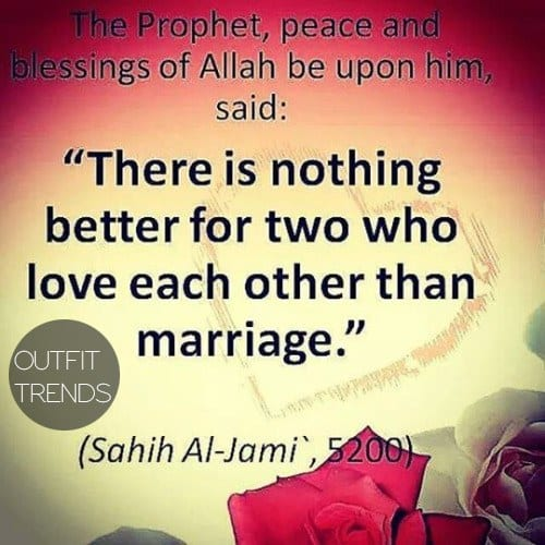 tumblr_nkbruaiCQO1sojmf4o1_500 Islamic Quotes About Love-50 Best Quotes About Love in Islam