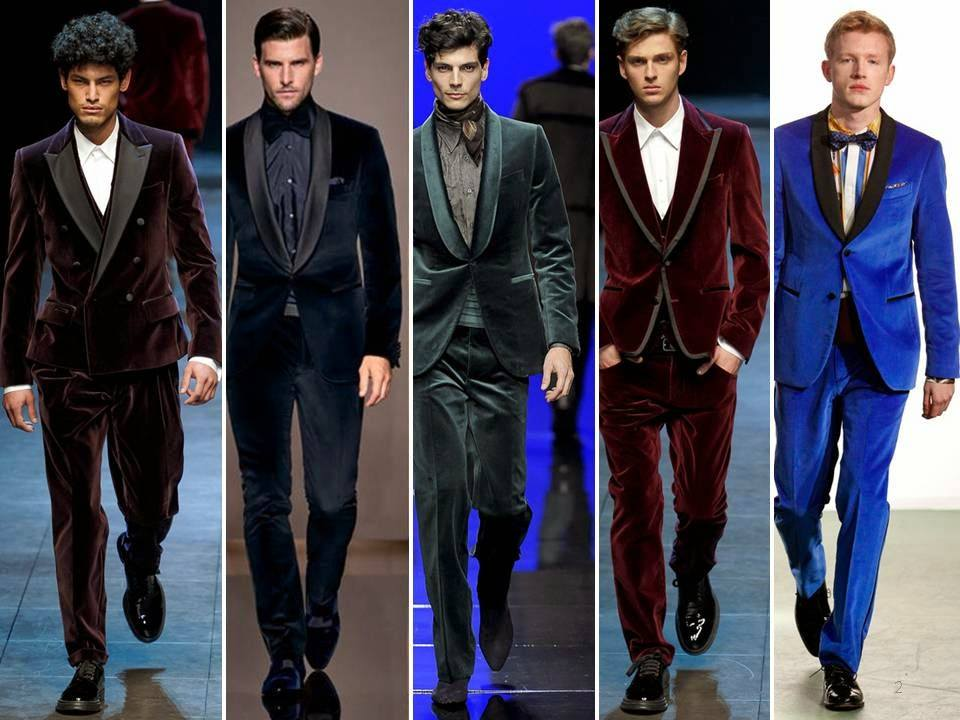 If you want to explore a vast universe of the finest men's sport coats, jackets and velvet blazers on the Internet, you're in the right place at the right time. MensItaly can accommodate all of your sport coat, jacket and velvet blazer wishes.