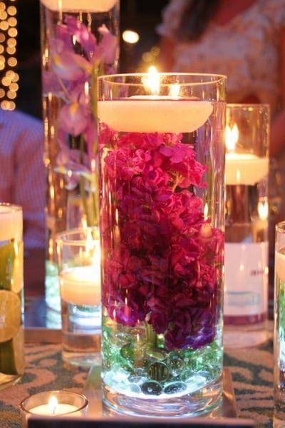 weddingcenterpiece1_uoirbo Muslim Wedding Gift Ideas-20 best Gifts for Islamic Weddings