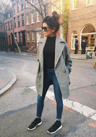 cute fall outfits (10)