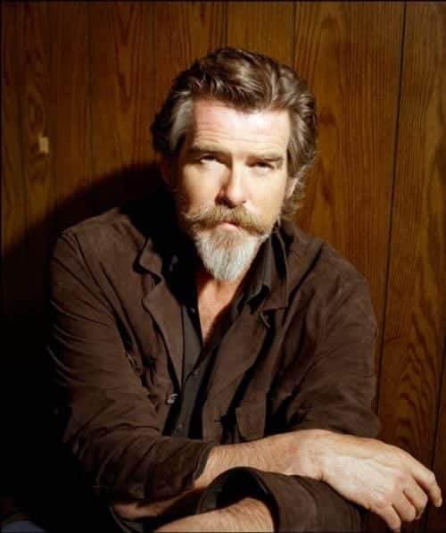 12-12 Types of Beards Styles; Their Name with Pictures - A Complete List