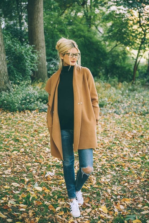 cute fall outfits (8)