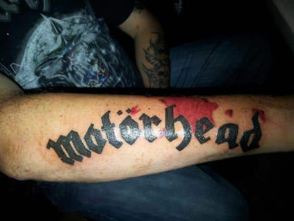 Heavy metal tattoos designs (13)