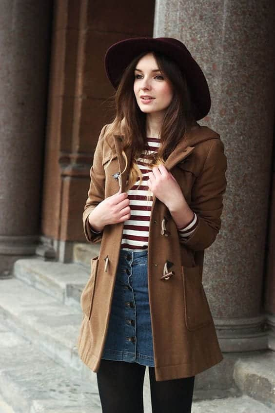 cute fall outfits (3)