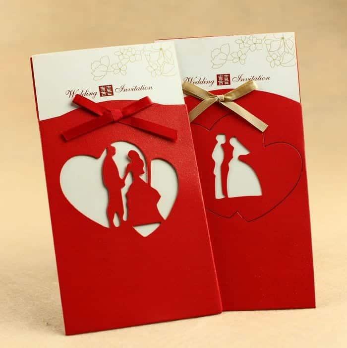2014-2015-dugun-davetiye-modelleri 40 Most Elegant Ideas for Wedding Invitation Cards and Creativity