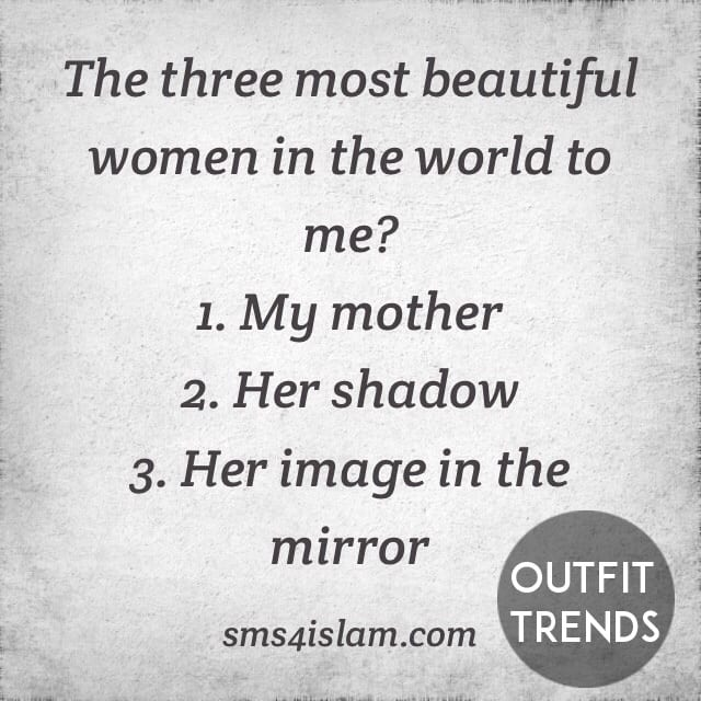 20140318-200126 These 50 Islamic Quotes on Mother Shows Status of Women in Islam