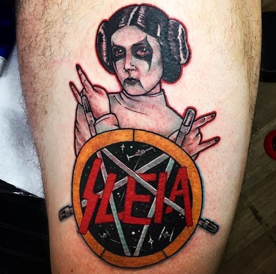 Heavy metal tattoos designs (6)