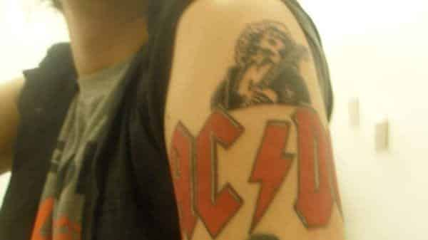 Heavy metal tattoos designs (4)