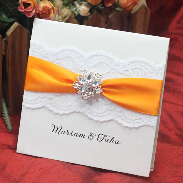 26639934b35271a5c560e7477815ad75 40 Most Elegant Ideas for Wedding Invitation Cards and Creativity