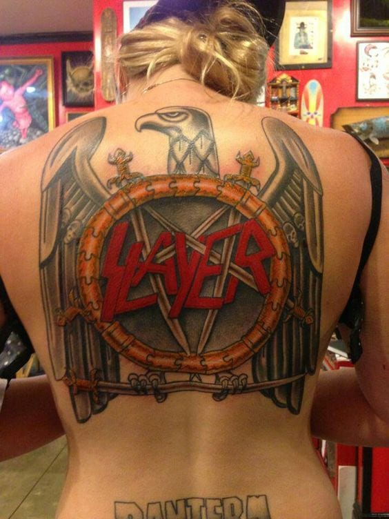 Heavy metal tattoos designs (25)