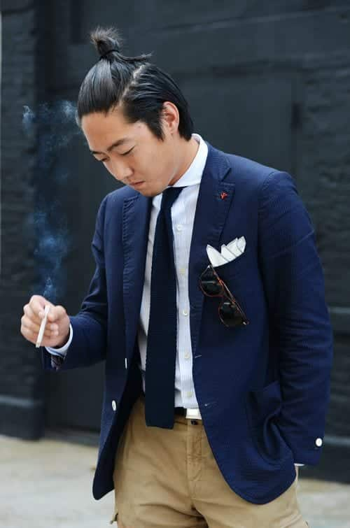 asian men hairstyles (25)