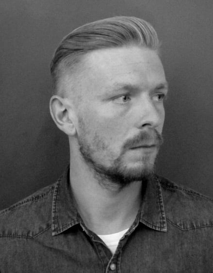 9-6 Disconnected Undercut Hairstyles For Men-20 New Styles and Tips