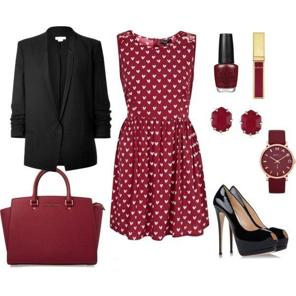 Date Outfits For Women 20 Best Outfits To Wear On A Date