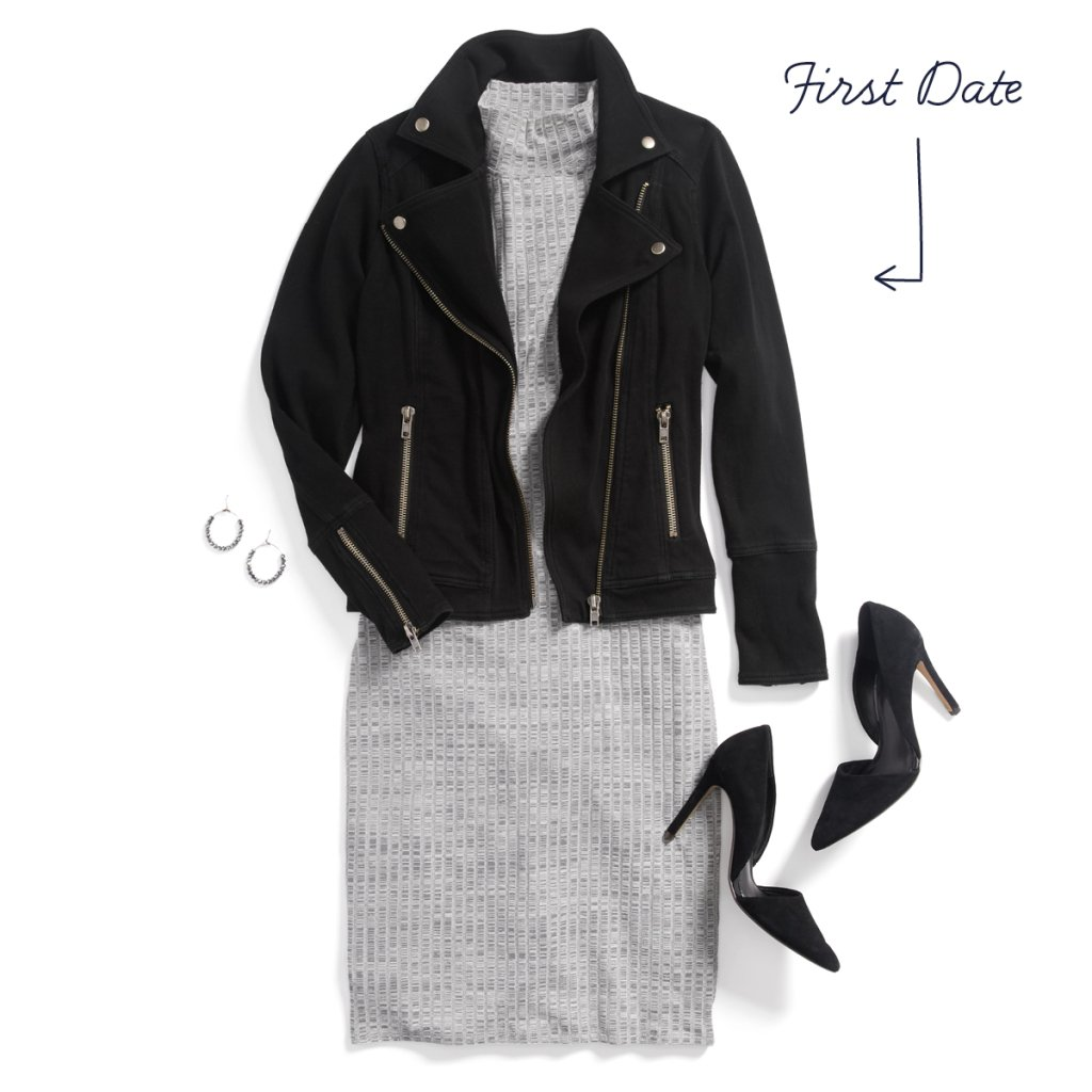 Date-Night_2-1024x1024 Date Outfits for Women - 20 Best Outfits to wear on a Date
