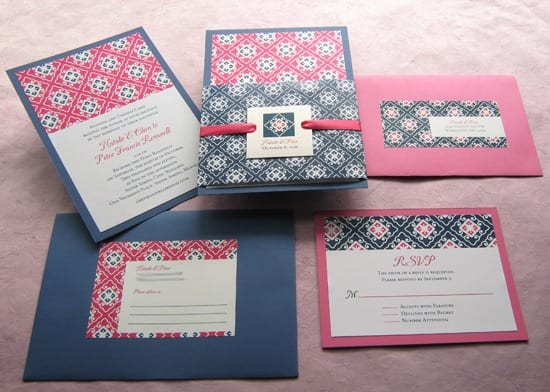 Imbue-You-Asian-Wrap-Invitation-Set-550 40 Most Elegant Ideas for Wedding Invitation Cards and Creativity